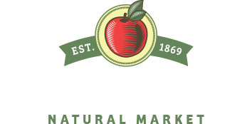 martindale-natural-market-logo