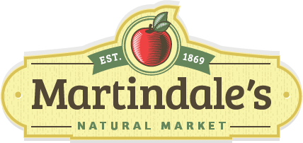 Martindale's Natural Market